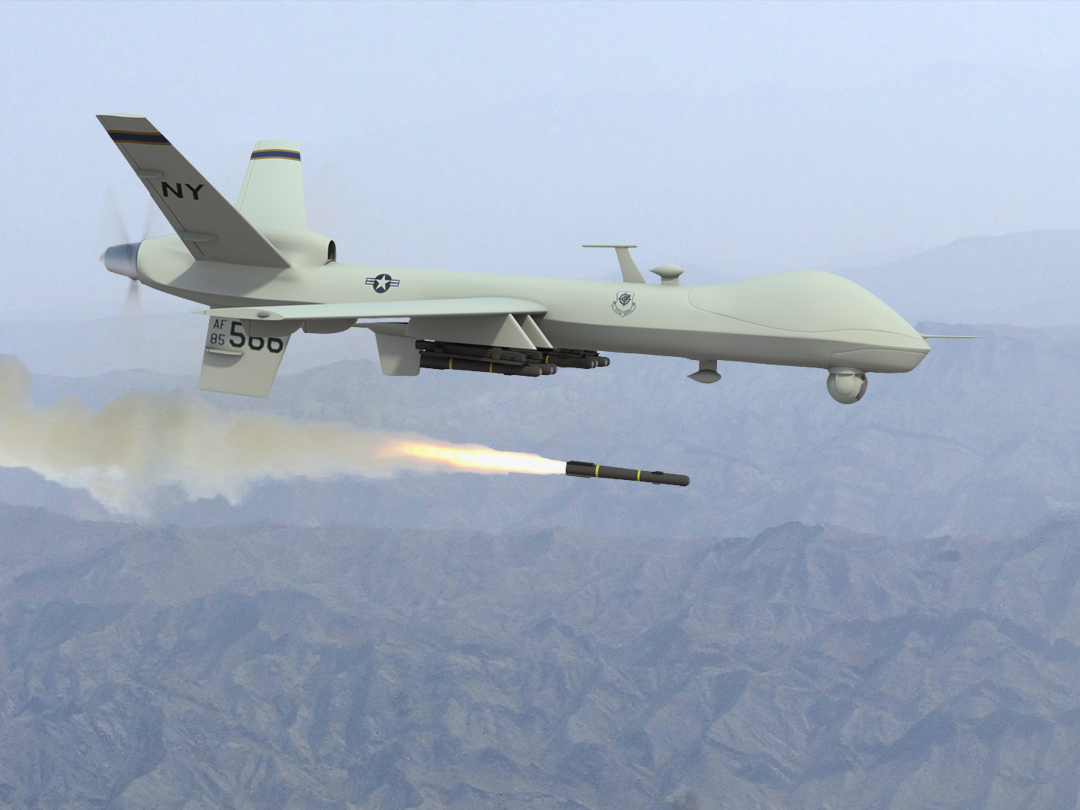 Predator_drone_missile_Syria_Afghanistan