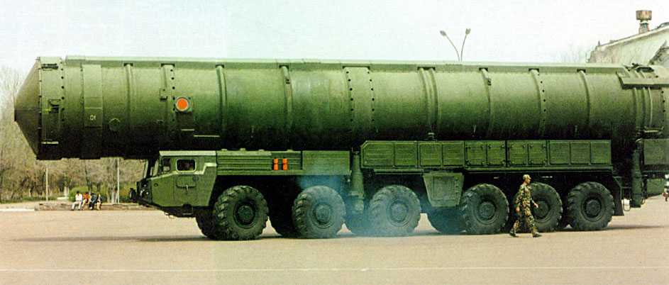 DF-41_China_missile_ICBM