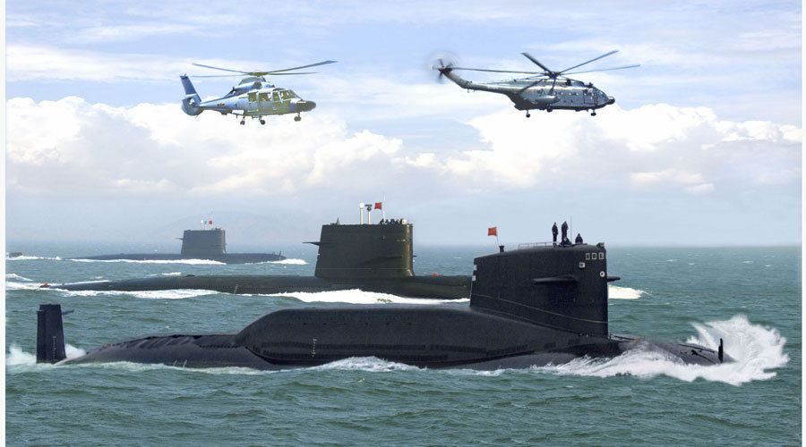 china_nuclear_submnarine