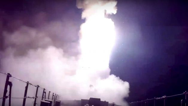 russia_navy_missile_launch
