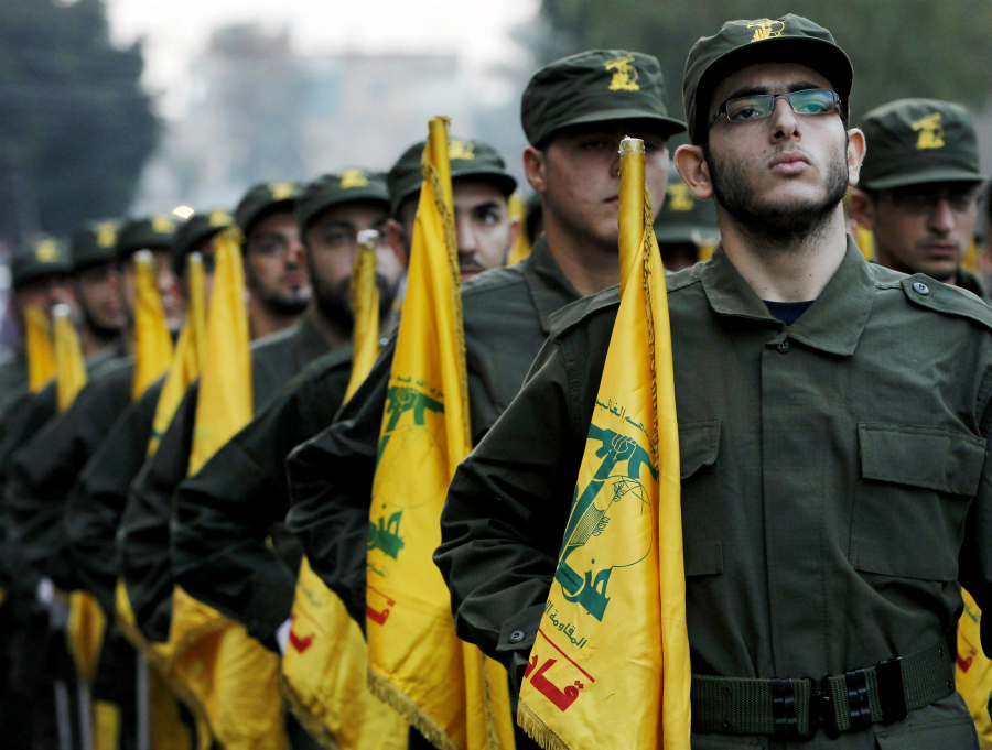 hezbollah-syria-fighters