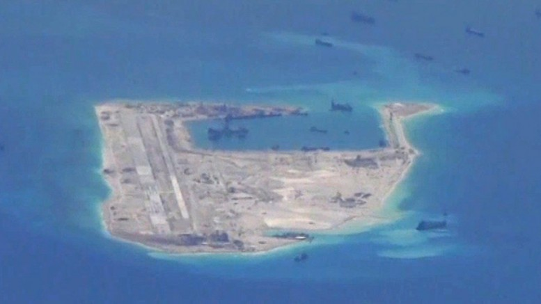 china_island_southchinasea