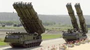 Russian-S-300-Air-Defense-System (1)