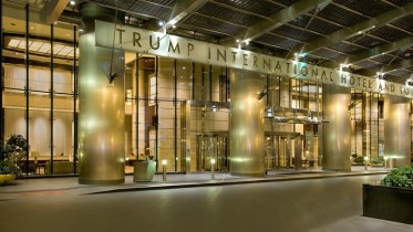 trump-hotel-tower