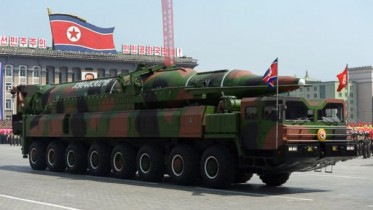 north_korean_missile